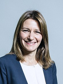 Official portrait of Lucy Frazer.jpg