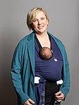 Official portrait of Stella Creasy MP.jpg
