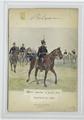 Officiers supérieurs en grande tenue. Infanterie de ligne. 1897 (NYPL b14896507-88933).tiff