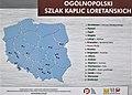 Ogólnopolski Szlak Kaplic Loretańskich.jpg