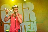Ohrbooten- Greenville-Festival-2013-11.jpg
