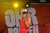 Ohrbooten- Greenville-Festival-2013-8.jpg