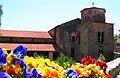 Ohrid, 4.JPG