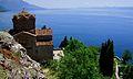 Ohrid , 39.JPG