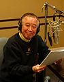 OhtakeHiroshi wiki2015.jpg