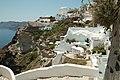 Oia, Santorini, 176657.jpg
