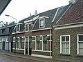 Oisterwijk-joanneslenartzstraat-08080049.jpg