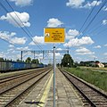 Okrzeja-20OGKDKP-train-station.jpg