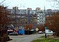 Oktyabrskiy rayon, Krasnoyarsk, Krasnoyarskiy kray, Russia - panoramio (40).jpg