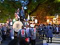 Okunitama-jinja-26.jpg
