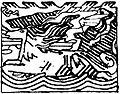 Olav Trygvasons saga - vignett 2 - G. Munthe.jpg
