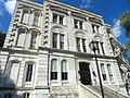 Old Capitol Annex - Frankfort, Kentucky - DSC09301.JPG