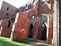 Old Cathedral in Tartu 2.jpg