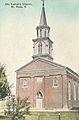 Old Catholic Church (16100530787).jpg