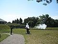 Old Fort Erie, Ontario (470319) (9446933107).jpg