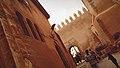 Old Medina of Rabat.jpg