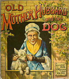 Mother Hubbard Dog Treats Recall