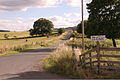 Old Stage Road - geograph.org.uk - 34625.jpg