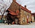 Old Stone House 20210216 183552384.jpg