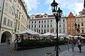 Old Town, 110 00 Prague-Prague 1, Czech Republic - panoramio (183).jpg