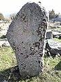 Old big cemetery, Garni (21).jpg