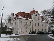 Old castle in Dalovice (Karlovy Vary district).JPG
