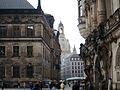 Old town, Dresden (7213589798).jpg