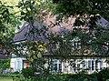 Oldendorf Z Bünd 34@01.jpg