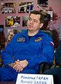 Oleg Skripochka 2010-10-06.jpg