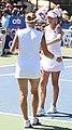 Olga Govortsova and Alla Kudryavtseva (5995531629).jpg