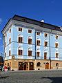 Olomouc 35.JPG