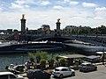 Olympic Days Paris June 2017 - Pont Alexandre-III 01.jpg