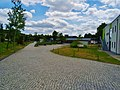 Olympic designed bath Geibeltbad Pirna 121401556.jpg