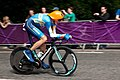 Olympic mens time trial-94 (7693212790).jpg