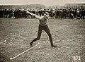 Olympische Spelen 1928 Amsterdam (2949307976).jpg