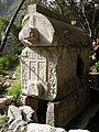 Olympos, Lycia, Turkey (9657079878).jpg