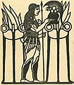 Omero minore (page 188 crop).jpg