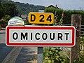 Omicourt-FR-08-panneau d'agglomération-02.jpg