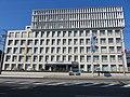 Omiya Police Station3.jpg