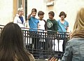 One Direction 2012 Stockholm.jpg