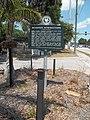 Oneco FL Reasoner House marker01b.jpg