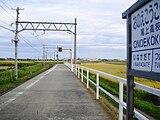 Onoekōkōmae station02.JPG