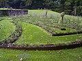 Oosterbeek-tuin-lage-oorsprong-07.JPG