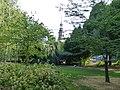Oosterpark (4).jpg