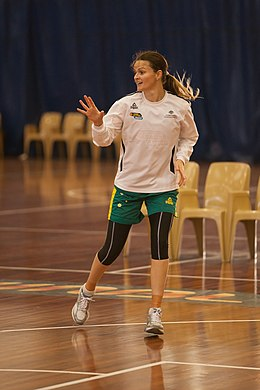 Opals Training Camp 16.jpg
