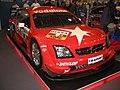 Opel-VectraDTM-2005-Frentzen.jpg