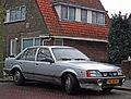 Opel Rekord 2.2i Automatic (16200094430).jpg