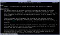 OpenBSD Manpages Section 8 Intro.png