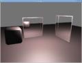 OpenGL Tutorial Mini-Portal Non-Recursive.png
