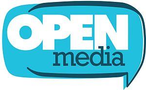 OpenMedia.ca